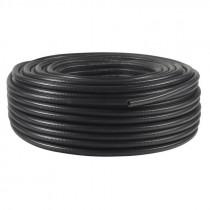 Tubo corrugado curvable 100M EN 61386-1 Clase 2321