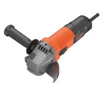 Mini-Amoladora de 750W 115m - BEG110