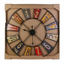 Reloj de pared 80 cm HO2921