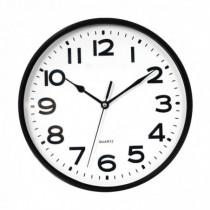 Reloj decoración Classic
