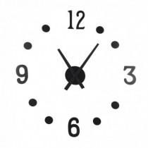 Reloj decoración mural