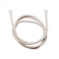 Varilla espiral para visillos EHL