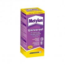 METYLAN UNIVERSAL 125GR.