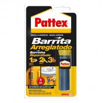 BARRITA ARREGLATODO - 48GR - PATTEX