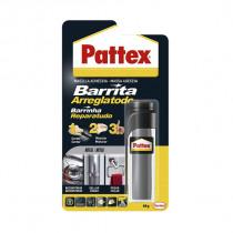 BARRITA ARREGLALOTODO METAL - 48GR. - PATTEX