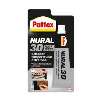 MASILLA ADHESIVA NURAL 30 - 150GR - PATTEX