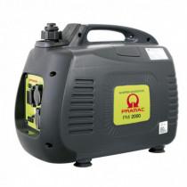 Generador de gasolina PRAMAC PMI2000