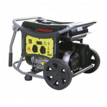 Generador de gasolina PRAMAC WX3200