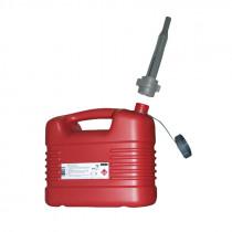 Bidón para combustible PRESSOL