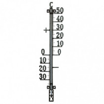 Termómetro exterior HERTER 420 mm