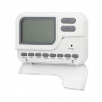 Termostato COATI digital AF126685