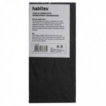 Recambio filtro deshumidificador HABITEX H-2000