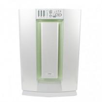 Purificador de aire TOYOTOMI ETK-S50