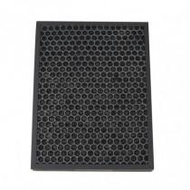 Filtro de recambio para purificador de aire HABITEX AIR20