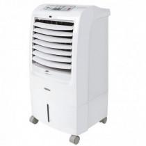 Climatizador evaporativo HABITEX VC10