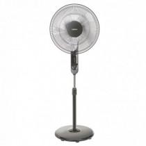 Ventilador de pie HABITEX VPR45