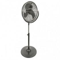 Ventilador-circulador aire de pie HABITEX CM120P