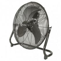 Ventilador-circulador aire HABITEX B90