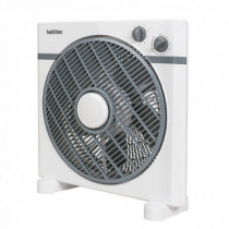 Ventilador HABITEX Box Fan VTS 45