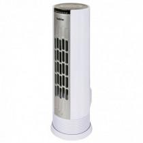 Ventilador de torre HABITEX Mini VT25