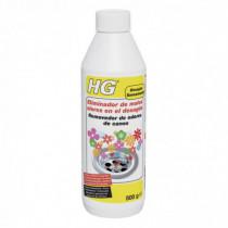 Eliminador de malos olores HG