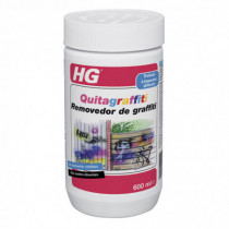 Limpiador de graffitis HG