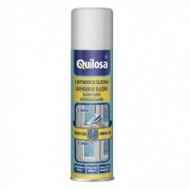 Limpiador de silicona QUILOSA Aerosol