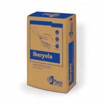 ESCAYOLA IBERYOLA - 17 KG