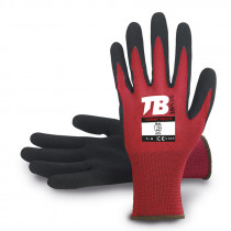 GUANTES - 700RMF TOUCH