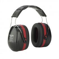 Protector auditivo - 1988-OZ II N