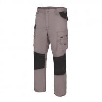 Pantalón multibolsillos bicolor - RP-1