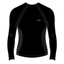 Camiseta manga larga térmica - Termo Confort