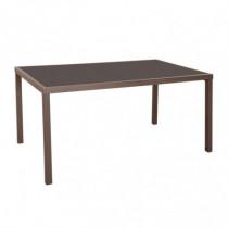 Mesa para jardín Madeira
