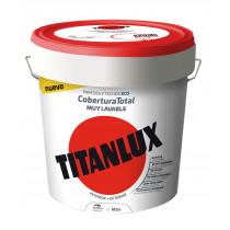TITANLUX COBERTURA TOTAL - BIDÓN