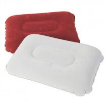 Cojín inflable rectangular