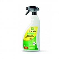 Preben spray - antimosquito