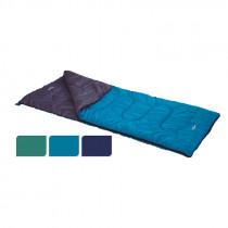 Saco de dormir Confort 180x74 cm