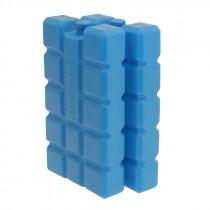 Acumulador hielo ice pack 750gr 11x20xh.4 cm