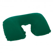 Cojín inflable adaptable cuello