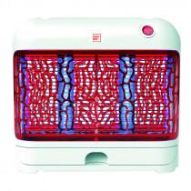 Eliminador de insectos - LED 24W-80m2