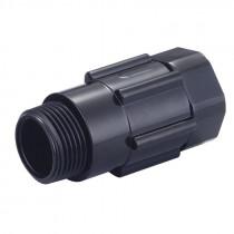 """Distribución y tomas de agua - Reductor presión RH 3/4""""x..."""