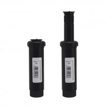 Difusor con tobera - regulable emerge 6 cm