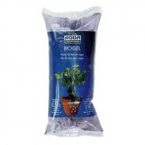 Biogel - 200 ml