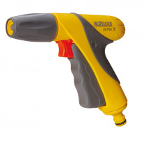 Pistola riego - Ultra 6