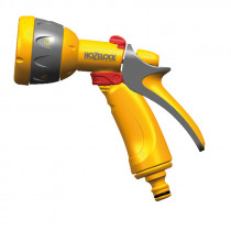 Pistola riego - Multi Spray Gun