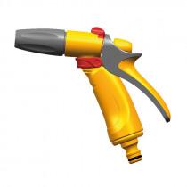 Pistola riego - Jet Spray Gun