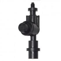 Juego 3 válvulas antigoteo - nebulización Drip & Fresh