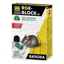 Raticida - Roe-block 260 gr
