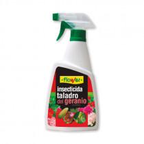 Antitaladro del geranio - 500 ml