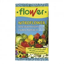 Abono Nitroflower - 750 gr